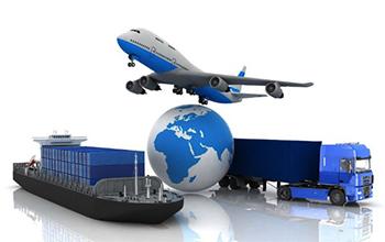transshipment